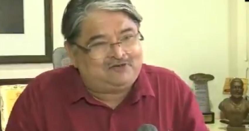 savarkar-grandson-hits-back-at-owaisi-says-i-donot-think-gandhi-is-father-of-nation-rkdsnt