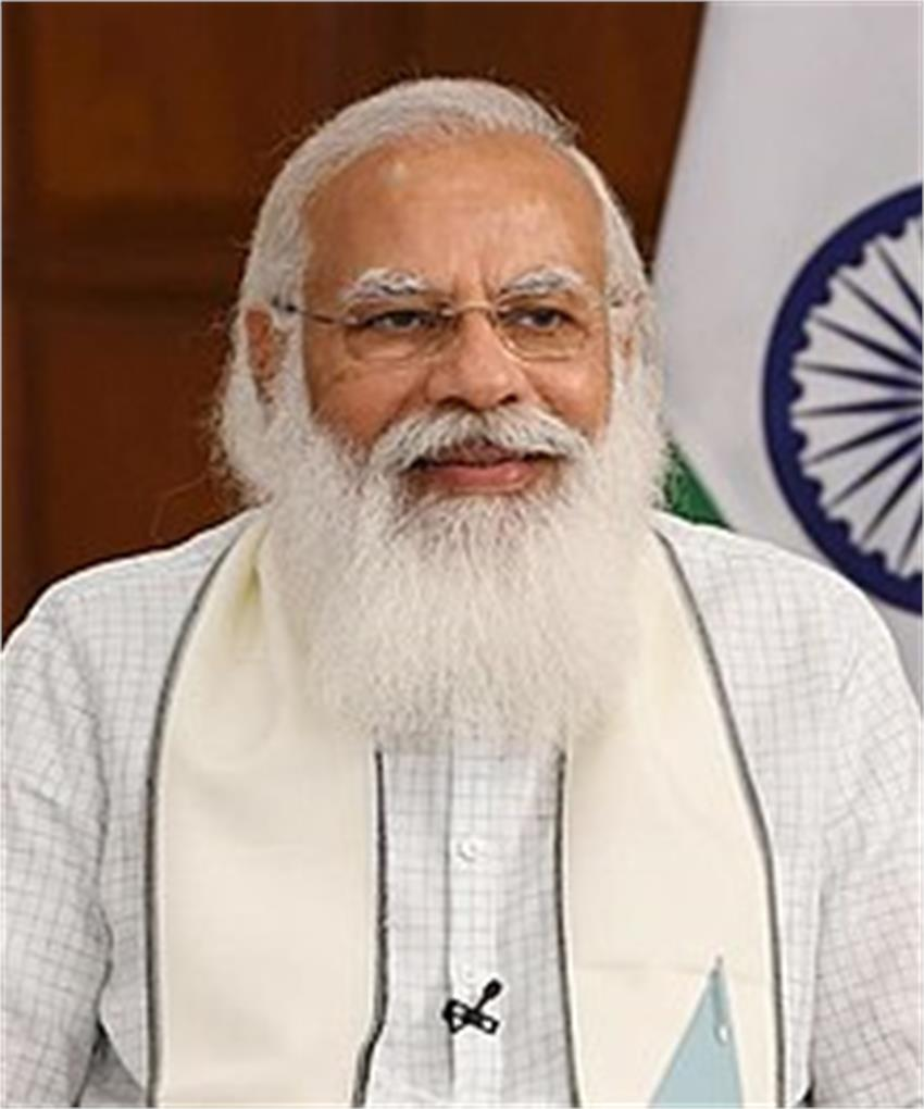 narendra modi''''''''s birthday will be celebrated for 20 days