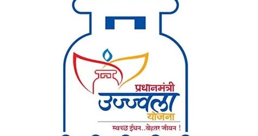 modi bjp extended free cylinder facility of ujjwala scheme ujjwala yojana for 3 more months rkdsnt