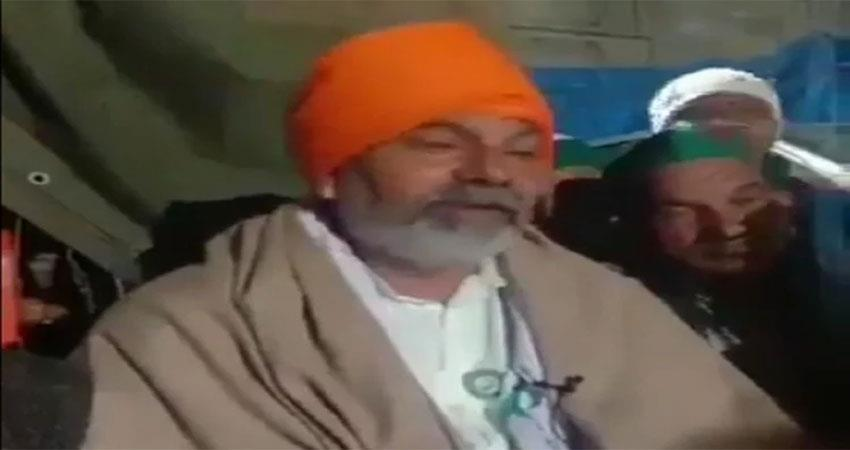 rakesh-tikets-video-provoking-miscreants-goes-viral-said-this-in-the-cleaning-albsnt