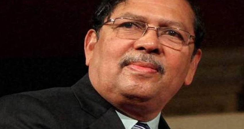 justice-santosh-hegde-says-hearing-own-case-by-cji-ranjan-gogoi-is-illegal