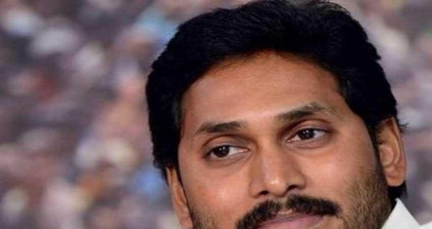 jaganmohan-reddy-elected-leader-of-ysr-congress-legislature-party-claims-to-form-government