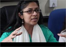 दिल्ली महिला आयोग ने रूकवाया जबरन 'बाल विवाह'