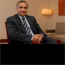 विशाल सिक्का की जगह लेने वाले CEO और MD की सैलरी 16 करोड़ रुपये सलाना