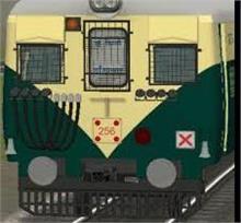 कोरोना से पहले की तरह सभी ट्रेनों और महिला डिब्बों में सुरक्षाकर्मियों की हो  बहाली