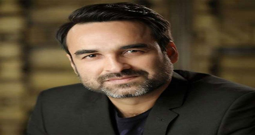 Pankaj Tripathi will be seen in a challenging role once again in Shakeela film see video ALBSNT