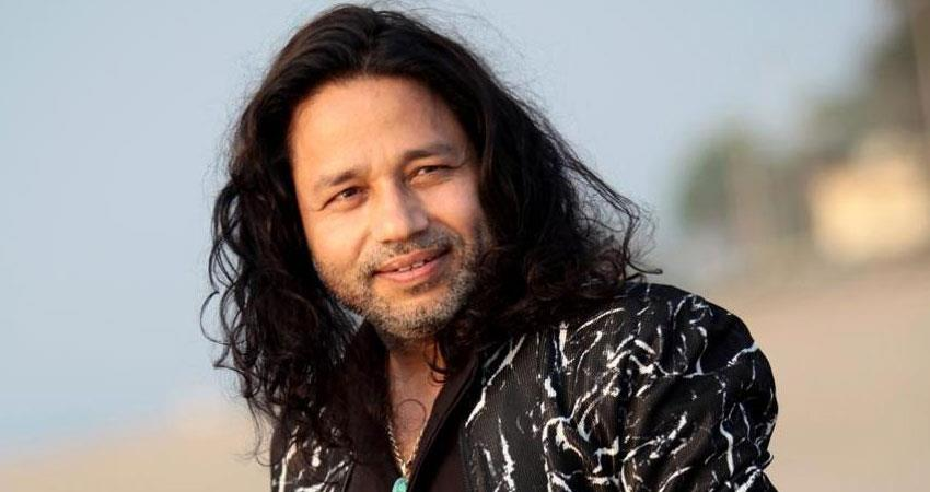 kailash kher singer supporting caa with modi bjp govt on citizenship to non muslims