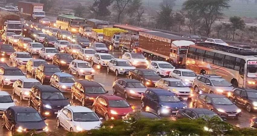 in-the-year-2020-the-highest-traffic-in-moscow-and-3-cities-of-india-were-also-included-in-it-albsnt