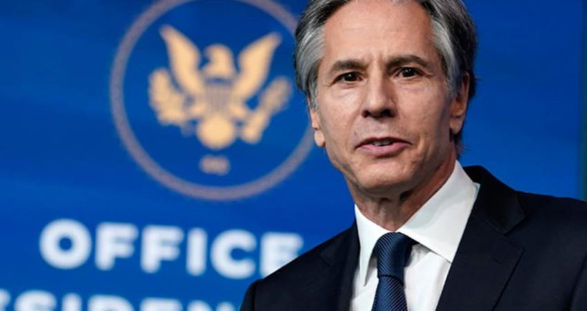 us-secretary-of-state-blinken-say-everyone-has-right-to-give-opinion-in-his-government-rkdsnt