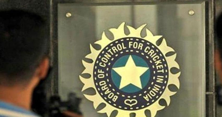 bcci-banned-delhi-cricket-player-for-age-rigging