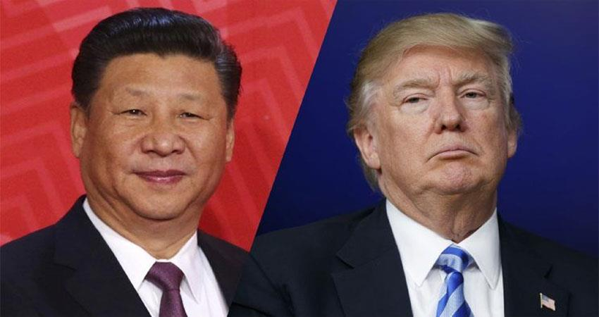 america''''s ''''fearsome attitude'''' responsible for iran crisis: china