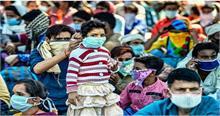 आखिर क्यों भारत में तेजी से बढ़ रहे हैं कोरोना के मामले? पढ़े चौंकाने वाली रिपोर्ट
