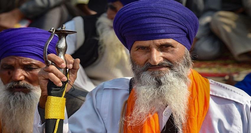farmer-protest-agriculture-bill-muslim-fedration-of-punjab-sobhnt