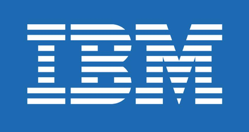 it company ibm take out one lakh elderly employees, employees went to court
