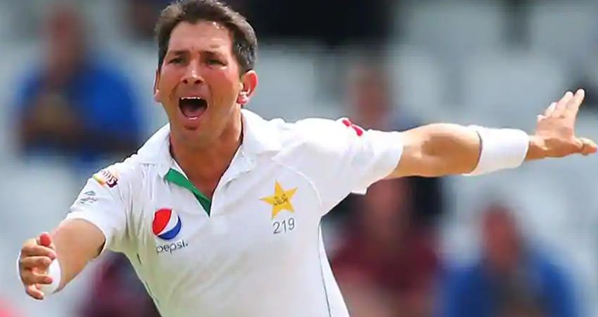 pakistan-criket-team-leg-spinner-yasir-shah-breaks-82-year-old-record-in-test-cricket