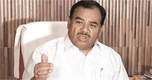 वन मंत्री हरक सिंह के हमले से नौकरशाही में बेचैनी