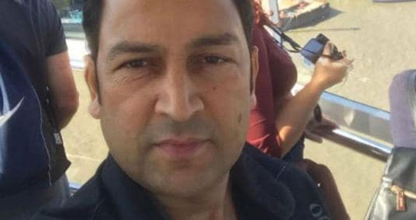 Rajasthan Police SOG to move High Court against Sanjay Jain for voice sample rkdsnt