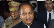 हिमाचल प्रदेश ने कोविड-19 को नियंत्रित करने के लिए लॉकडाउन की घोषणा की
