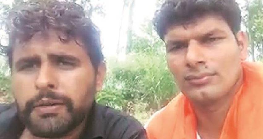 delhi-court-sent-jun-student-umar-khalid-attackers-darvesh-shahpur-naveen-dalal-to-custody