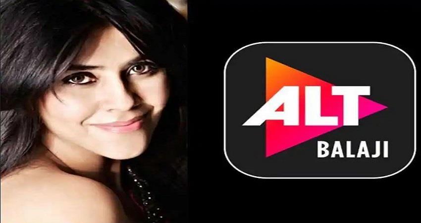 alt-balaji-62-original-series-in-one-short-video-have-a-look-prsgnt