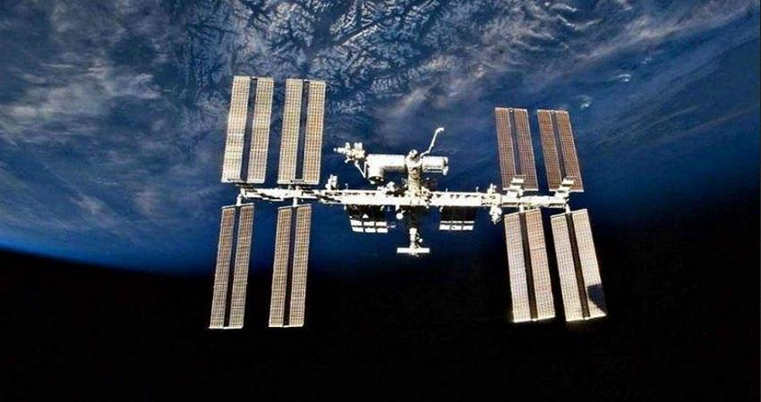 space-station-will-be-seen-in-these-three-cities-of-india-prsgnt
