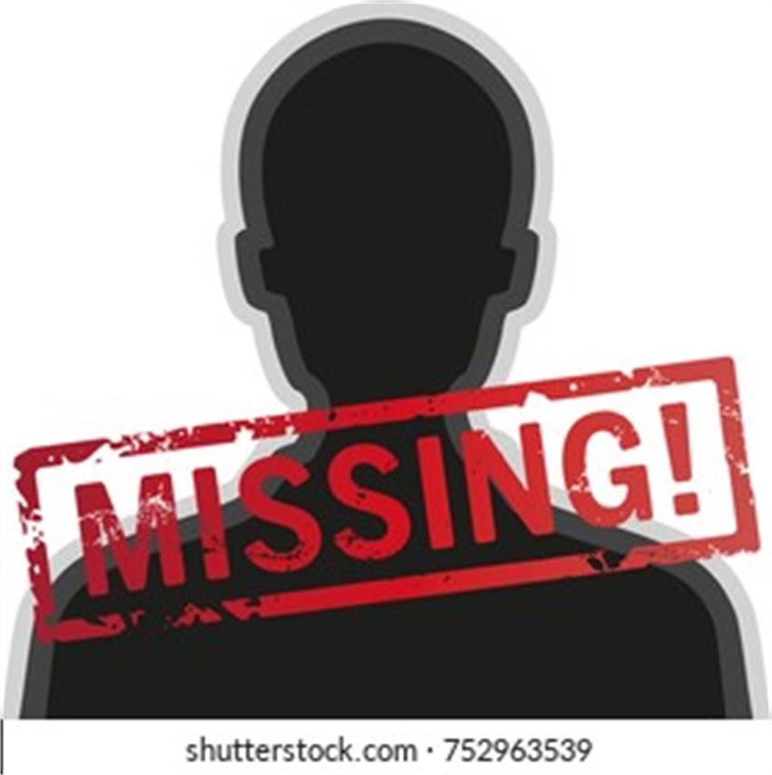 beware-youth-of-18-30-years-are-missing-the-most-from-noida