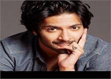 अली फजल ने दिया बड़ा बयान, कहा- स्वार्थियों के लिए फिल्म इंडस्ट्री में नहीं है जगह