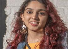 आमिर खान की बेटी इरा बतौर निर्देशक करेंगी बॉलीवुड में एंट्री