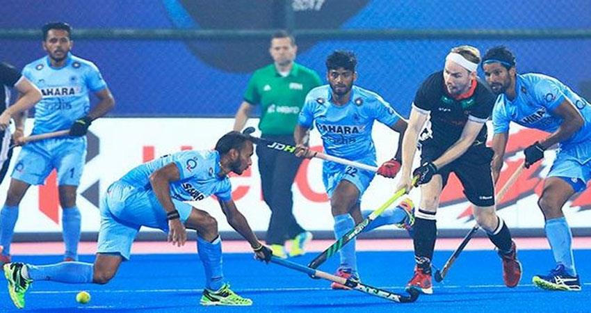 hockey-india-world-cup-sports-international-hockey-federation