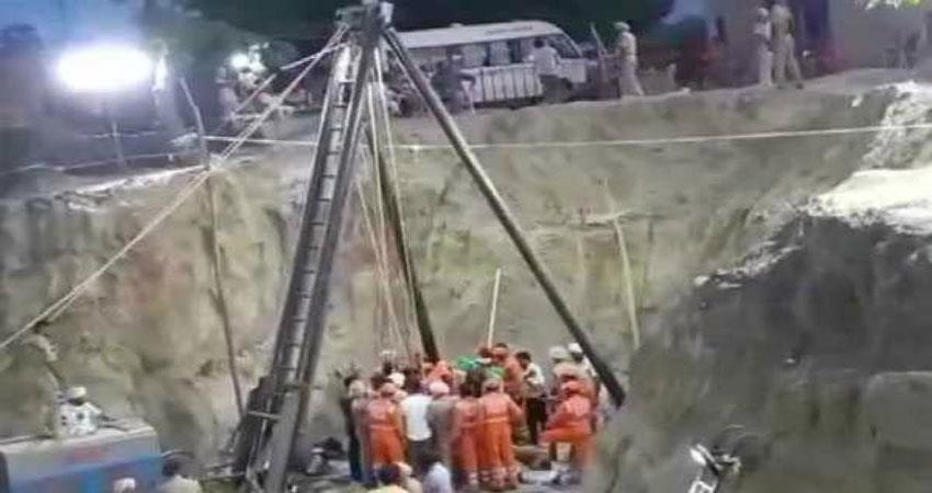 two-year-old-boy-pulled-out-of-borewell-after-110-hours-did-not-survive
