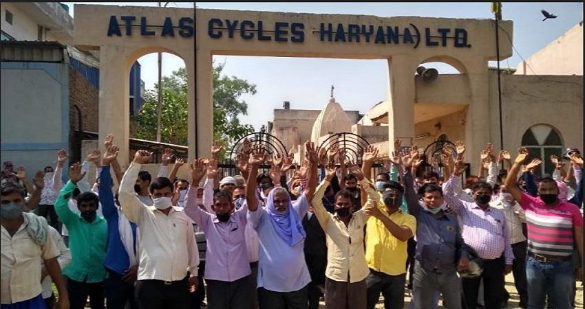 famous-bicycle-company-atlas-shuts-ghaziabad-factory-prsgnt