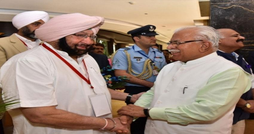 punjab-and-haryana-cm-paid-tribute-to-the-heroes-of-the-kargil-war