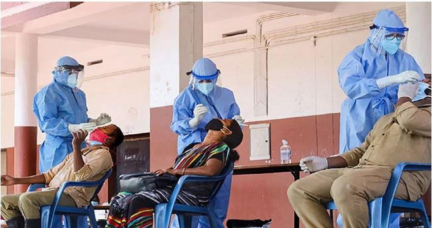 delhi-coronavirus-update-recovery-rate-crosses-90-for-the-first-time-prsgnt