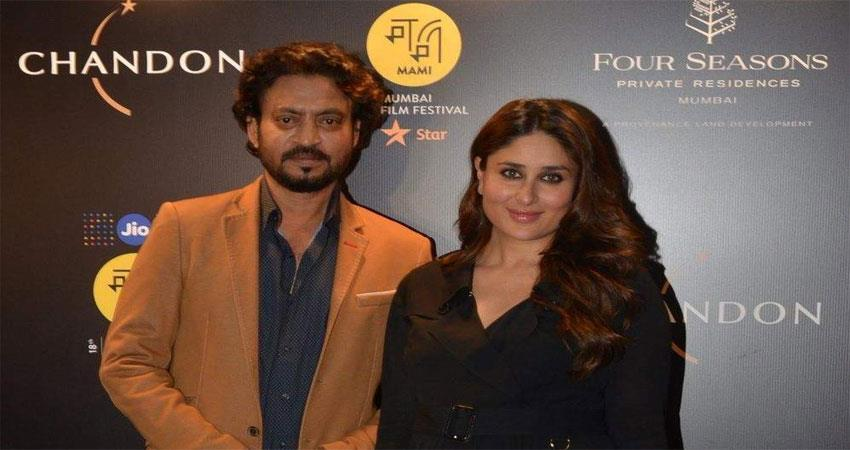 kareena-kapoor-will-play-a-special-role-in-english-medium