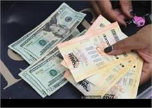 UAE में भारतीयों ने जीती लॉटरी, 30.5 करोड़ रुपए मिला इनाम
