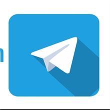 स्टूडेंट्स में लोकप्रिय 'Telegram' मैसेंजर भारत में जल्द ही हो सकता है बैन