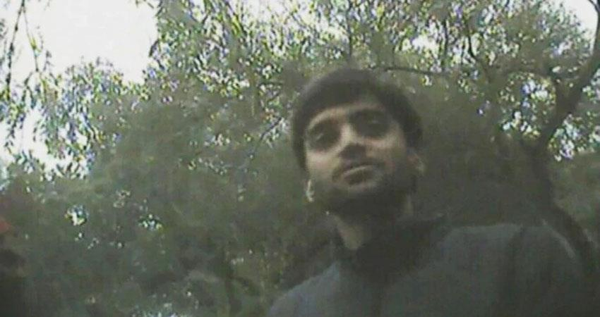 jnu-violence-abvp-activist-akshat-awasthi-appeared-before-crime-branch