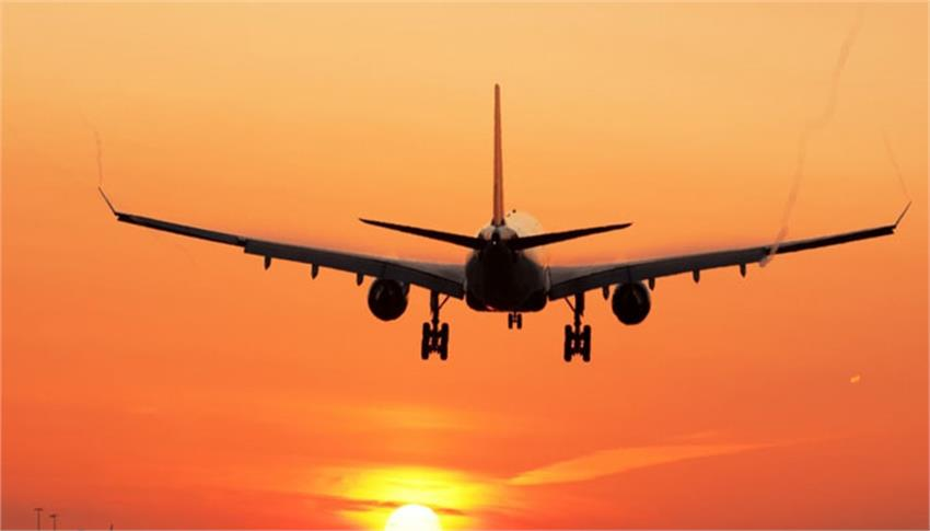 central government suspended international commercial flights till 15th july india pragnt