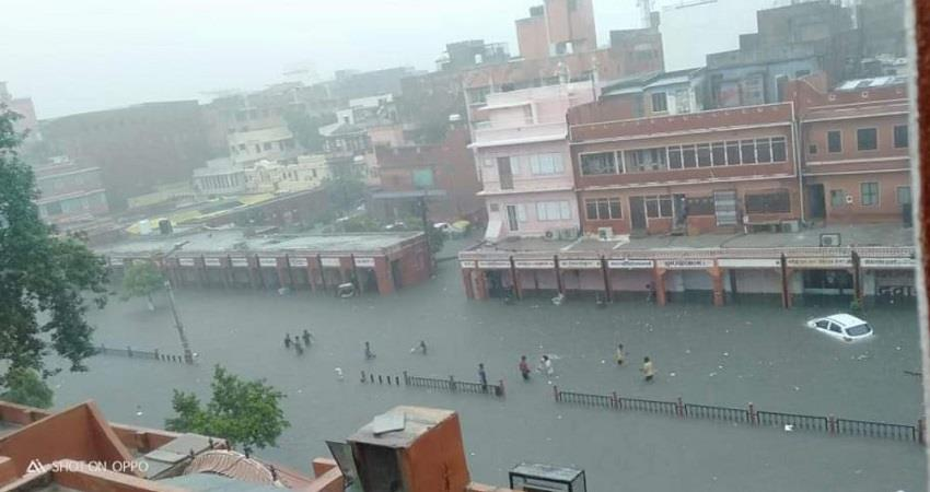 jaipur-rain-flooding-in-the-streets-and-road-intimidating-pictures-prsgnt