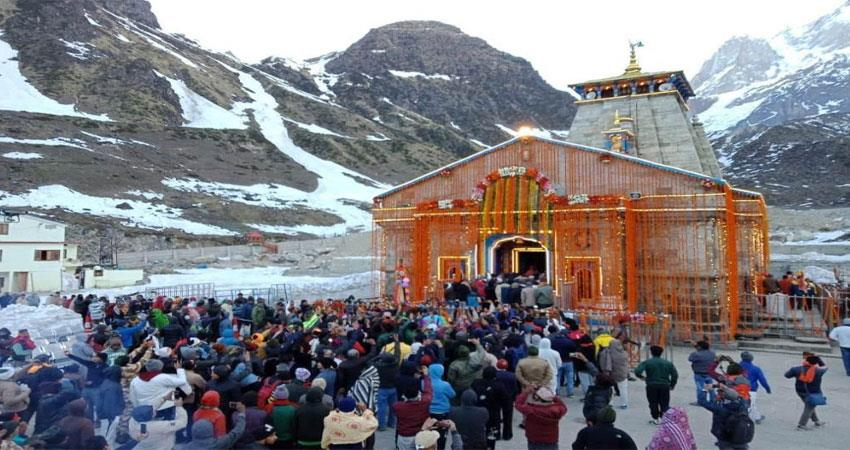 kedarnath-temple-open-for-pilgrims