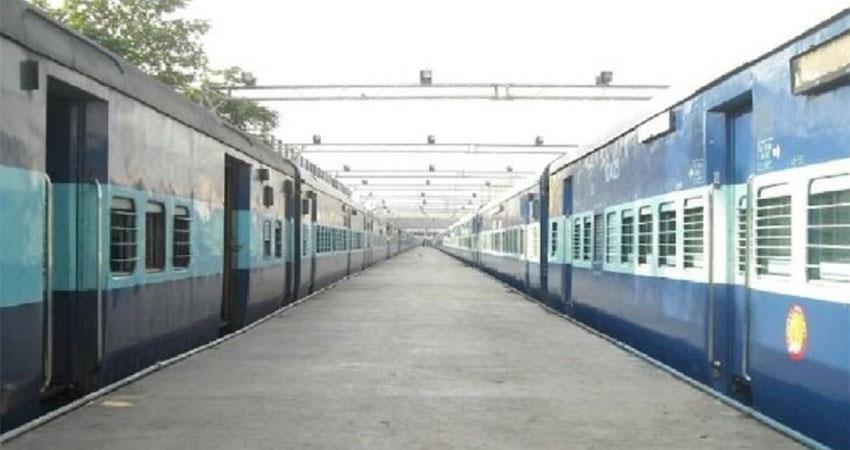 new-delhi-uttrakhand-dehradun-shatabdi-howrah-upasana-express-haridwar