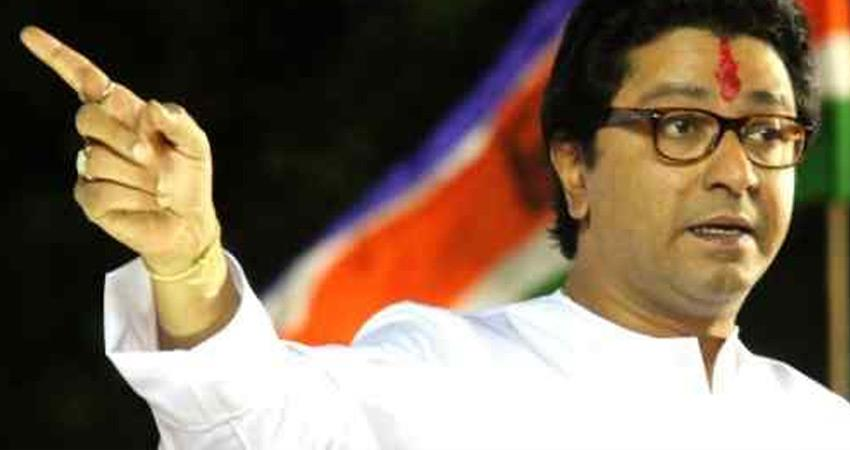 raj-thackeray-mns-appeals-for-boycotting-elections-from-political-parties-on-evm-issue