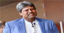 पाकिस्तान पर भारत का पलड़ा भारी, कोहली की टीम ही जीतेगी: कपिल