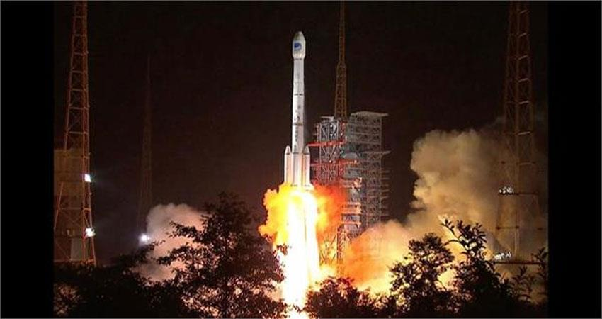 china-successfully-launched-three-satellites