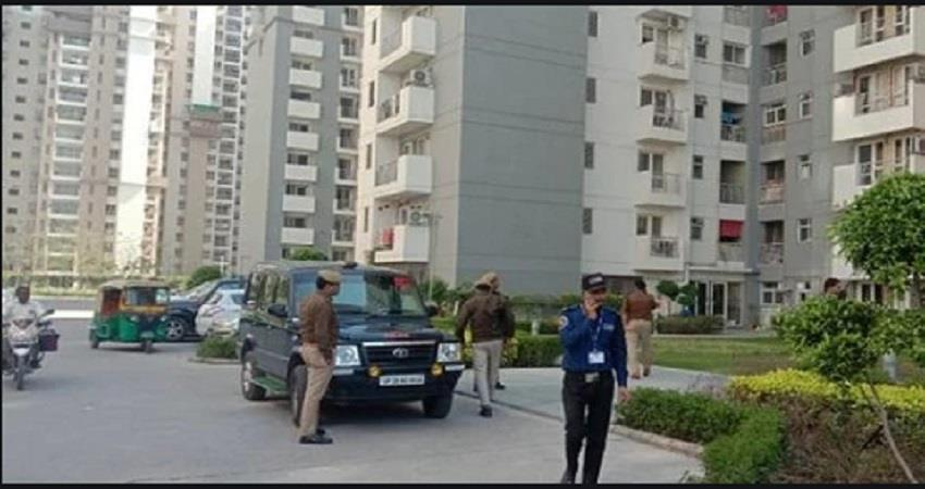 5-new-corona-patients-in-noida-house-and-area-sealed-prsgnt