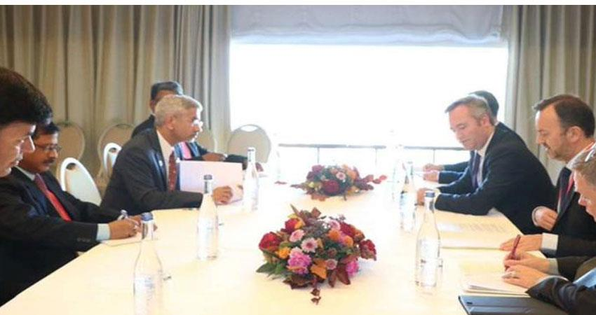 jaishankar-discusses-with-foreign-ministers-of-many-countries-during-g-20-meeting