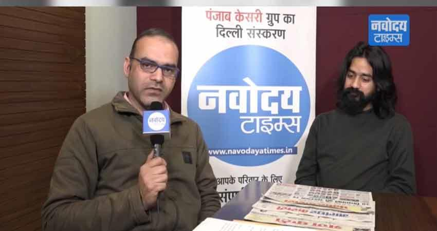 aseem-trivedi-talks-about-censorship-and-charges-against-him