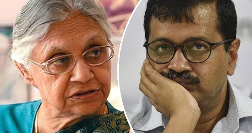 sheila-dikshit-jibe-on-aap-leaders-says-arvind-kejriwal-should-read-the-constitution