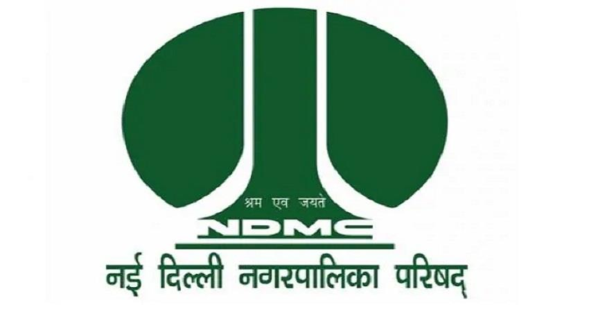 ndmc-launches-33-civil-services-online-due-to-coronavirus-sohsnt