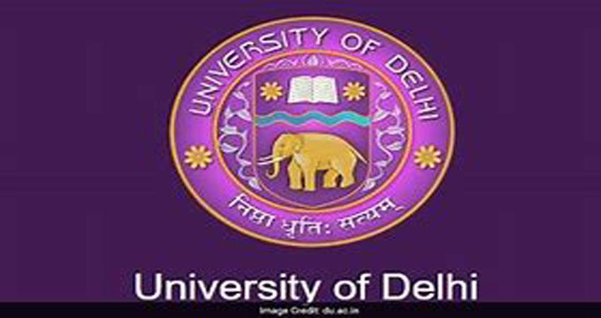 du-employees-to-march-to-lieutenant-governor-s-residence-if-demand-is-not-met